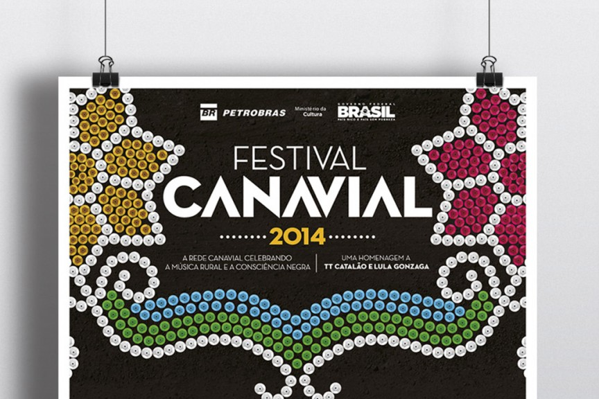 Festival Canavial